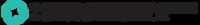 中金联(北京)信用管理有限公司成都分公司