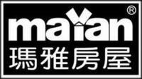 成都玛雅柏廷房地产经纪有限公司