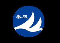 上海誉帆环境科技有限公司重庆分公司