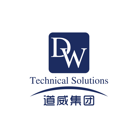 上海道威实业集团有限公司