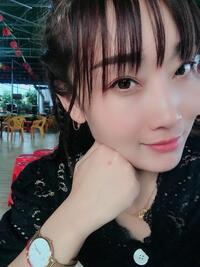 深圳市圳兴实业有限公司