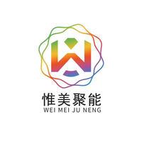 武汉市江夏区惟美聚能培训学校有限公司