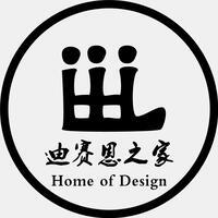 广州众诚引力美容咨询有限公司