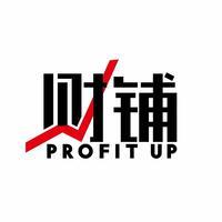 四川财铺科技有限公司