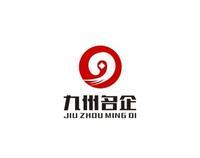 武汉九州名企科技有限公司