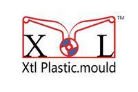厦门市信通联塑胶有限公司