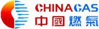 天津宁河区中燃宏昌能源有限公司