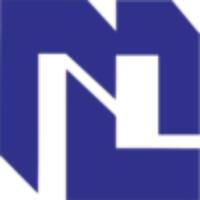 南通绿盟电子科技有限公司