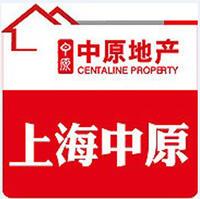 上海中原地产物业顾问有限公司