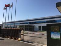 天津市启泰机电设备安装工程有限公司