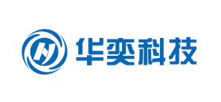 广州市华奕电子科技有限公司