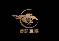 黑龙江博凯胜视文化传媒有限责任公司