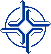 中交云南能源有限公司