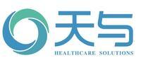 上海天与养老服务有限公司