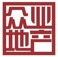 台州房地产营销策划有限公司
