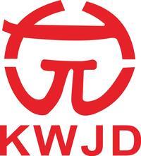 广州凯文机电有限公司