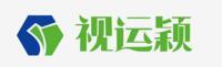 视运颖(潍坊)文化传媒有限公司
