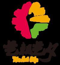 江苏艺朝艺夕科技培训有限公司