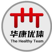 华康优体(北京)教育科技有限公司