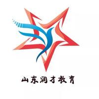 山东润才教育咨询有限公司