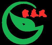 重庆恒鼎泰环境科技有限公司