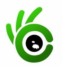 常熟市虞山街道脑视界视力健康信息咨询服务部