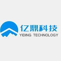 广州亿鼎信息科技有限公司