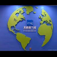 义乌市米格新材料科技有限公司