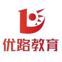 杭州盛文信息技术咨询有限公司绍兴分公司