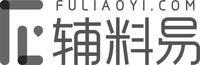 杭州饰的网络科技有限公司