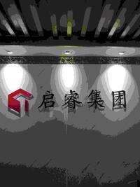 河南启睿商贸有限公司