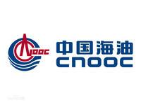 中海油销售湖北有限公司武汉市黄陂区罗汉加油站