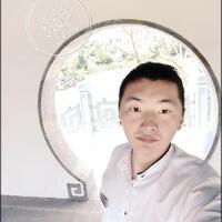 浙江沪杰保安服务有限公司