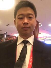 广州友林保安服务有限公司