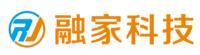 浙江融家科技有限公司