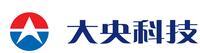 宁波大央科技有限公司