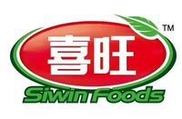 烟台喜旺肉类食品有限公司