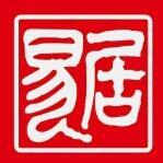 武汉东亭万家房地产经纪有限公司
