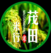 四川茂田农业科技发展有限公司