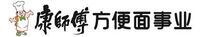 南京顶益食品有限公司
