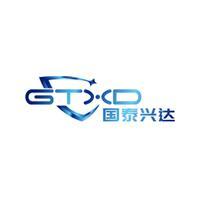 北京国泰兴达安全防范技术有限公司