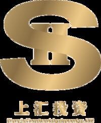 云南上汇投资发展有限公司