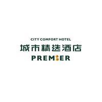 重庆东杭居酒店管理有限公司
