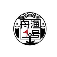 舟山鲜乐汇电子商务有限公司