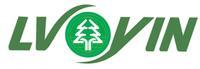 湖北绿荫环保科技发展有限公司