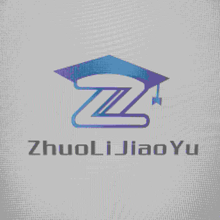 江苏卓立教育科技有限公司