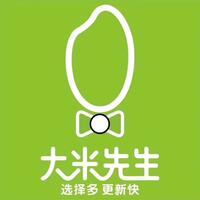重庆兴红得聪餐饮管理有限公司