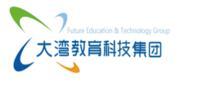 广州大湾教育科技集团有限公司