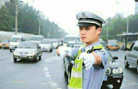 河北石龙高速公路养护服务有限公司宣化分公司