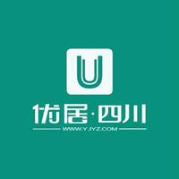 四川理想优居房地产有限责任公司